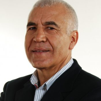António M. Miguel