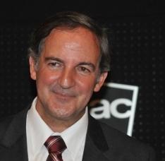 Manuel Fernandes Vicente