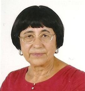 Manuela Poitout