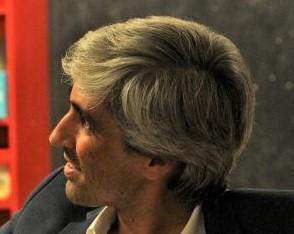 Mário Balsa