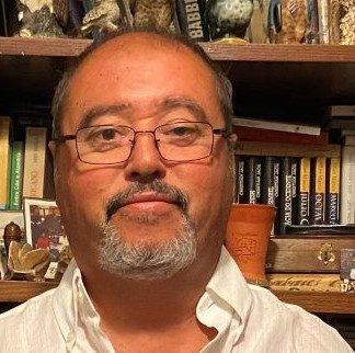 João Fanha Vieira